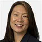 Dr. Jessica Amy Fu Bell, MD