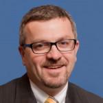 Dr. David Randolph Drosick, MD