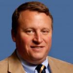 Dr. Kurt Paul Leuenberger, MD