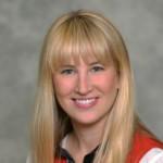 Dr. Lauren Elizabeth Castellini, MD