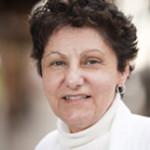 Lucy Rovito