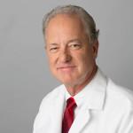 Dr. Andrew J Klein, MD