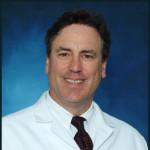 Brad S Chayet, MD