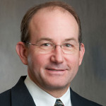 Dr. Mark Douglas Suprock, MD