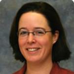 Dr. Signa Juniper Moe, MD
