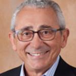 Dr. Daniel Gonzalez-Dilan, MD