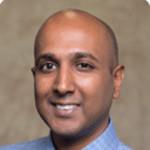 Dr. Vivek Agarwal, MD