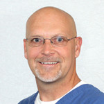 Dr. Barry Allan Werries, MD