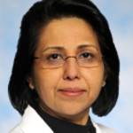 Dr. Azra Mahmood Hadi, MD
