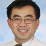 Dr. Paul Wu, MD