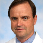 Dr. Raymond Eric Mathews, MD