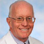 Dr. Victor Grey Mcglaughlin, MD
