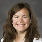 Dr. Kyle Elizabeth Seedlock, MD