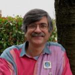 Dr. Charles E Fuchs, MD