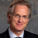 Dr. Gordon Hirsh Baltuch, MD