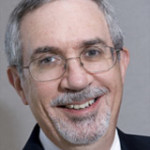 Dr. Patrick Joseph Brennan, MD