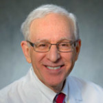 Dr. Mark Jeffrey Brown, MD