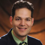 Dr. Adam Charles Cuker, MD