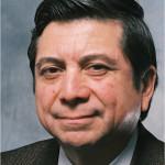 Mario Carcamo