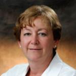 Dr. Patricia Ann Ford, MD