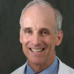 Dr. David Holden Henry, MD