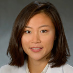 Dr. Judy Jia, MD