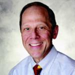 Dr. Frederick Samuel Kaplan, MD