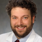 Dr. Jacob Lev Kaufman, MD