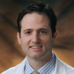 Dr. Stephen Michael Keefe, MD