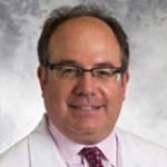 Dr. Michael Lee Kochman, MD