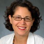 Dr. Alysa Beth Krain, MD