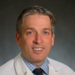 Dr. Andrew J Litwack, MD