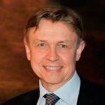 Dr. Francis Edward Marchlinski, MD