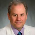 Dr. Clyde Edward Markowitz, MD