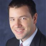 Dr. Ivan Petrovitch, MD