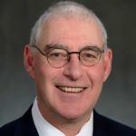 Dr. David Colin Metz, MD