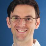 Dr. Christopher James Miller, MD