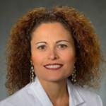 Dr. Angela M Mills, MD