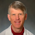 Dr. William Haley Pentz, MD