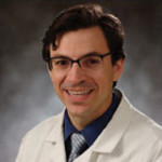 Dr. John Peter Plastaras, MD