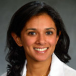 Dr. Anjana Ranganathan, MD