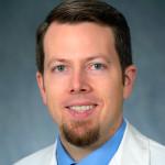 Dr. Randel Swanson, DO