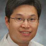 Wilson Yuchun Szeto