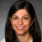Dr. Naasha J Talati, MD