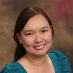 Dr. Julie Ann Uy Arellano, MD