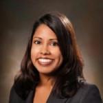 Dr. Shayna Bailey, MD