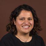 Dr. Cassie Jo Stanton, MD