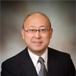 Dr. David Chang, MD