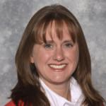 Patricia Tweedie