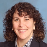 Dr. Marie Rodriguez Seiler, MD